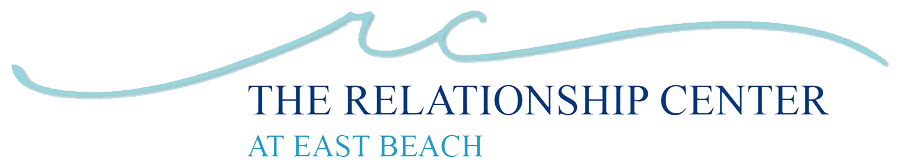 Book a Session - The Relationship Center