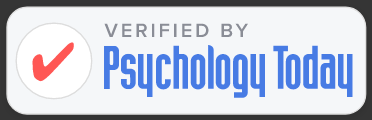Psychology Today verified Victoria Holroyd