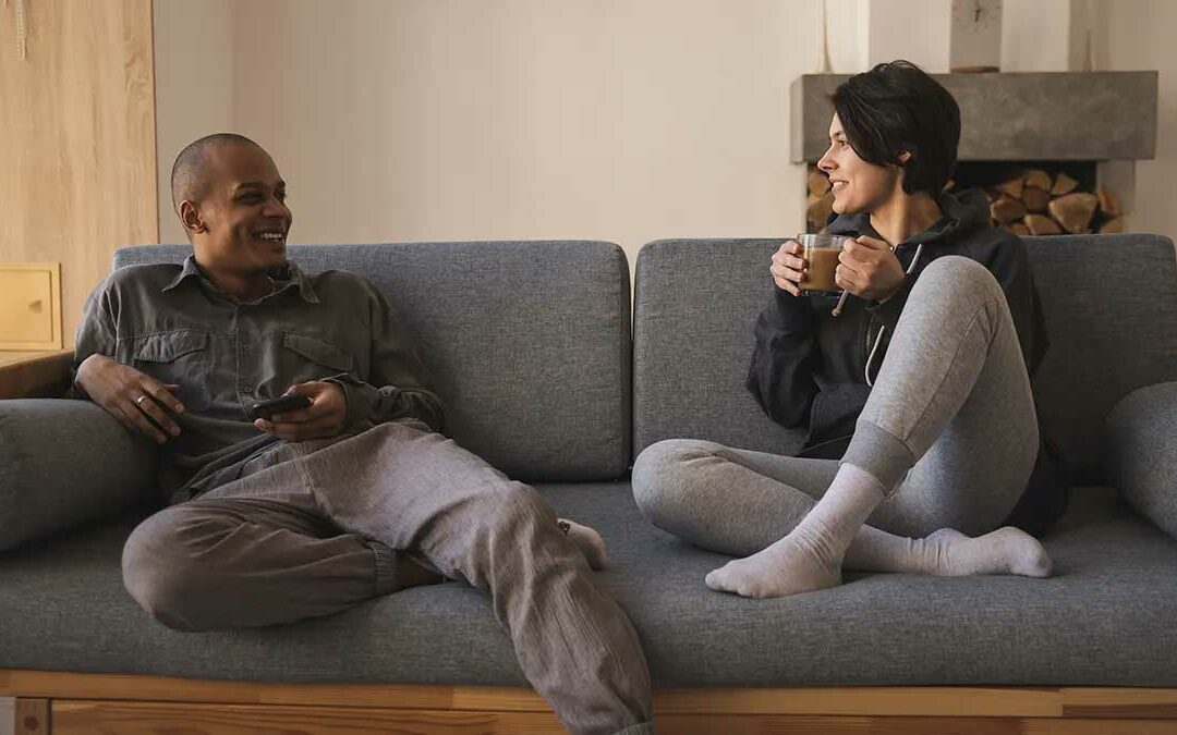 9 Components for a Successful Marriage Meeting